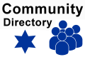 Broken Hill Community Directory